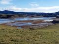 Pleasant Stream Estuary