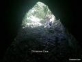 Chinamans Cave