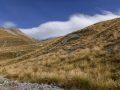 East Ahuriri Hills