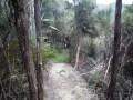 River Track