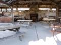 Camp Glenorchy