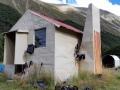 Maitland Hut