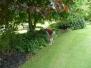McCones Farm & Garden Walk
