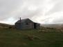 Mitchells Hut - Mt. Dasher, 29-11-15