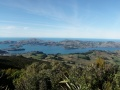 Otago Harbour 2