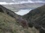 Mt. Dryburgh 8-6-14