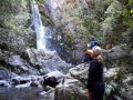 Nimrod Scenic Reserve