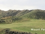 Mt. Parker 2-8-15