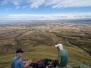 Mt. Pisgah, 2-15