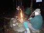 Otehake River Hot Spring - Queens Birthday 2012