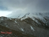 Mt. Pisgah