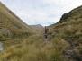 TeAraroa Trail - Mesopotamia to Roundhill
