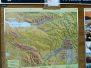 TeAraroa Trail, Roundhill to Mesopotamia