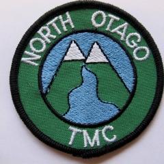 NOTMC Logo