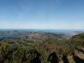 Otago Harbour 1