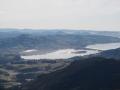 Blueskin Bay and North