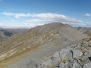 Mt. Domett, 2-14