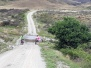 Mt Ida Water Race Bike Ride
