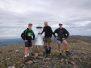 Mt Nimrod