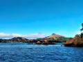 Portobello and Harbour Cone