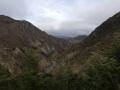 Arrow Gorge Track