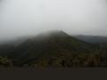 Start-of-Rosella-Ridge