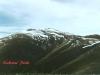 Kakanui Peak