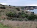 Tavora Reserve Track
