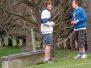 Weston School Orienteering